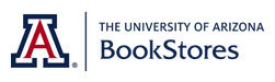 In Partnership with UA Bookstores